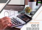 1ª Turma do STJ define que ICMS-ST gera crédito de PIS/Cofins