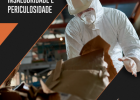 Insalubridade e periculosidade – Qual a diferença?